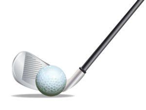 ゴルフスイングで一番大事なことは・・・?