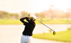 ゴルフ100切りの期間 どのくらいで100が切れるようになるの?