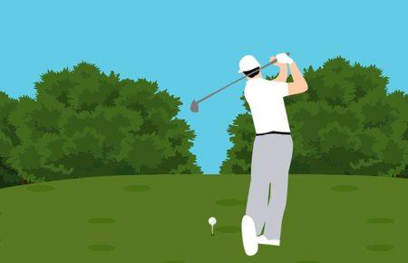 社会人になってゴルフを始めるメリット