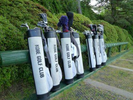 日本で一番古いゴルフ場は?【ゴルフ豆知識】