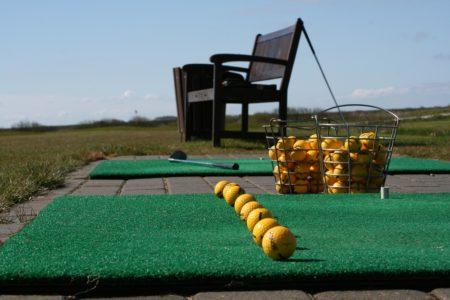 ゴルフが最短でゴルフがうまくなる為には
