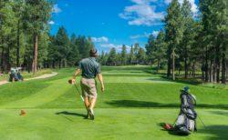 ゴルフは面白い!|何十年やっても飽きないゴルフの魅力