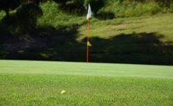 ゴルフ上達に欠かせない能力|ゴルフは記憶力と頭の使い方